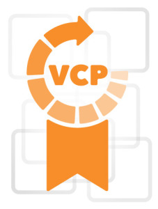 VCP-current_EMAIL