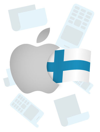 apple-x-finland_EMAIL