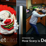 NuggetCast: How Scary is DevOps?