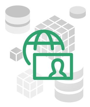 it-storage-webinar_EMAIL
