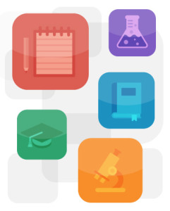 top5studyapps_EMAIL