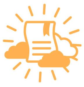 email-4-understanding-certs