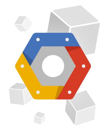 technews-google-aws_EMAIL