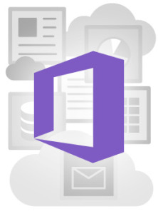 5reasons_office365_EMAIL