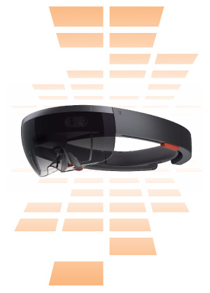 hololens_EMAIL