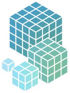 mastering_storage_series_EMAIL