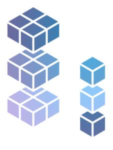 mastering_storage_series_EMAIL2