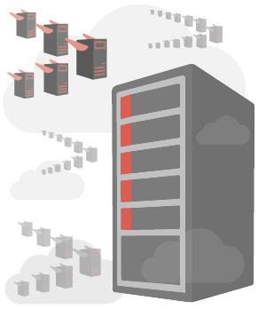 server-migration_EMAIL