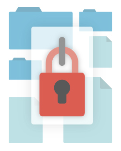 care-security_EMAIL