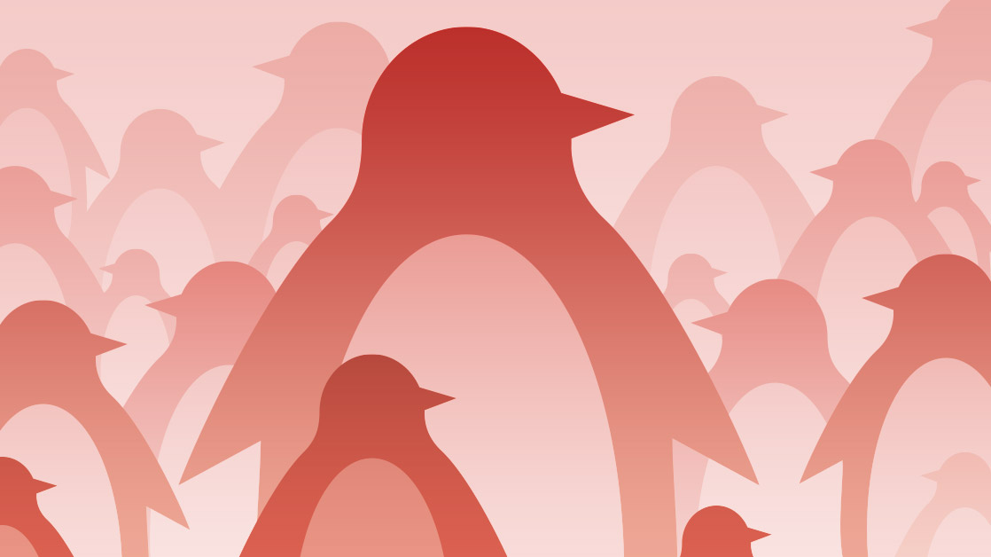 Top Trends In Depth: Linux | CBT Nuggets