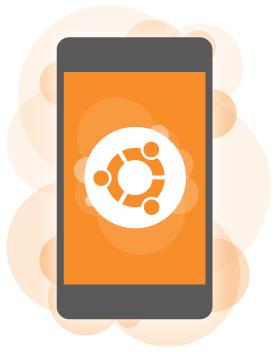 ubuntu-phone_EMAIL