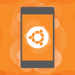Tech Bit: Ubuntu for Smartphones!