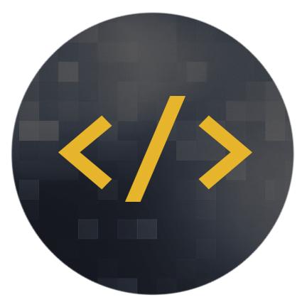 IT_trends_programming_illustration