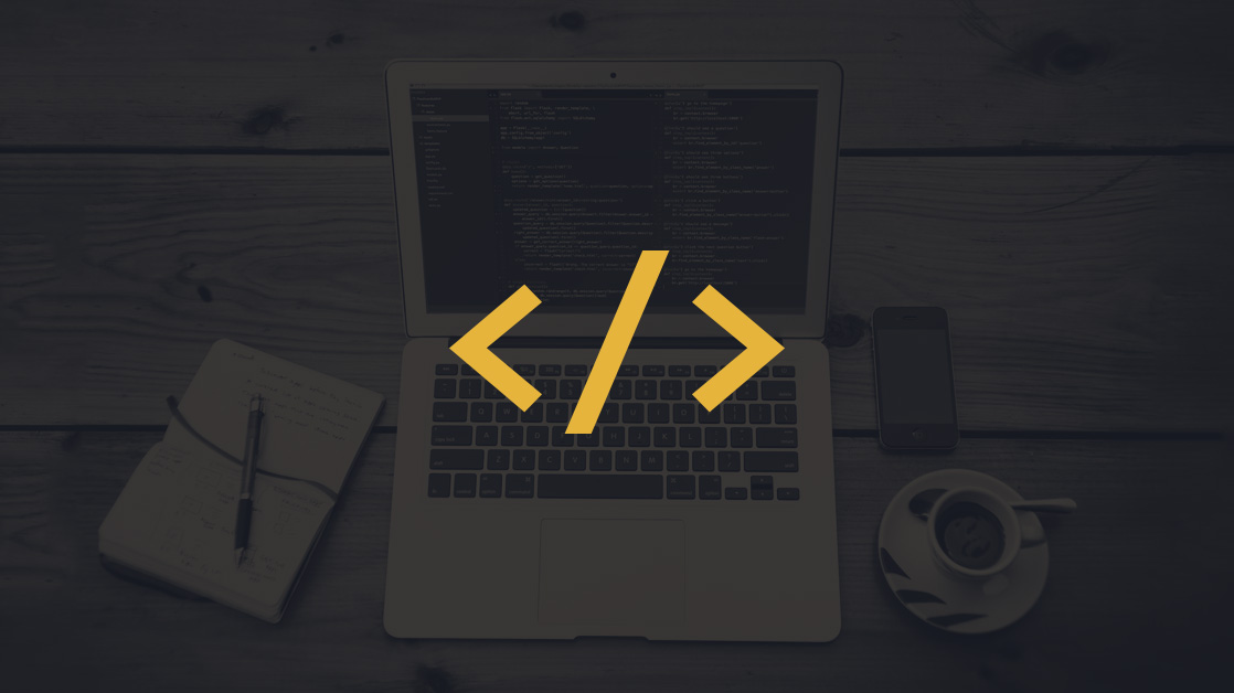 Programming featured image