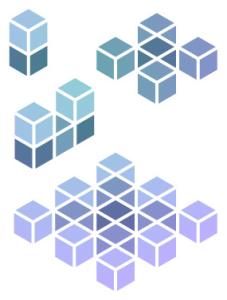 mastering_storage_series_EMAIL5