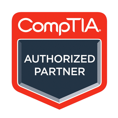 Continuing Education Credits for CompTIA