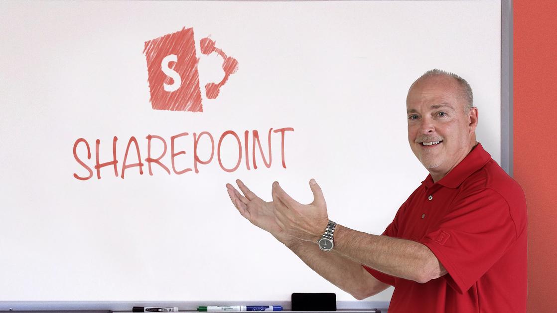 Offer] cbt nuggets microsoft sharepoint server 2013 70-332.
