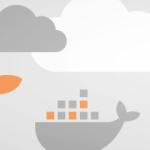 New Course: Docker
