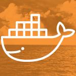 5 Reasons to Learn Docker