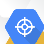 Demystifying GCP: Services