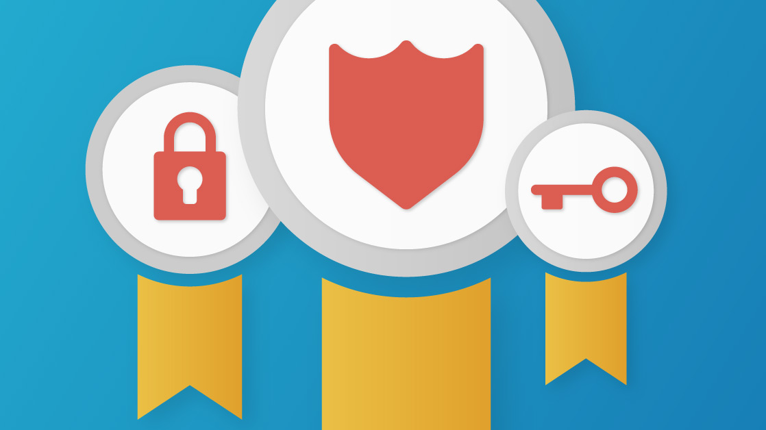 security-certs_FEATURED