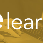 Mlearning + Elearning = MElearning