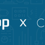 CBT Nuggets & ExtraHop Teaming Up to Empower IT Pros