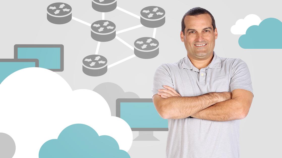 New Testking Braindumps Course: Cisco CCNA Cloud 210-451 CLDFND