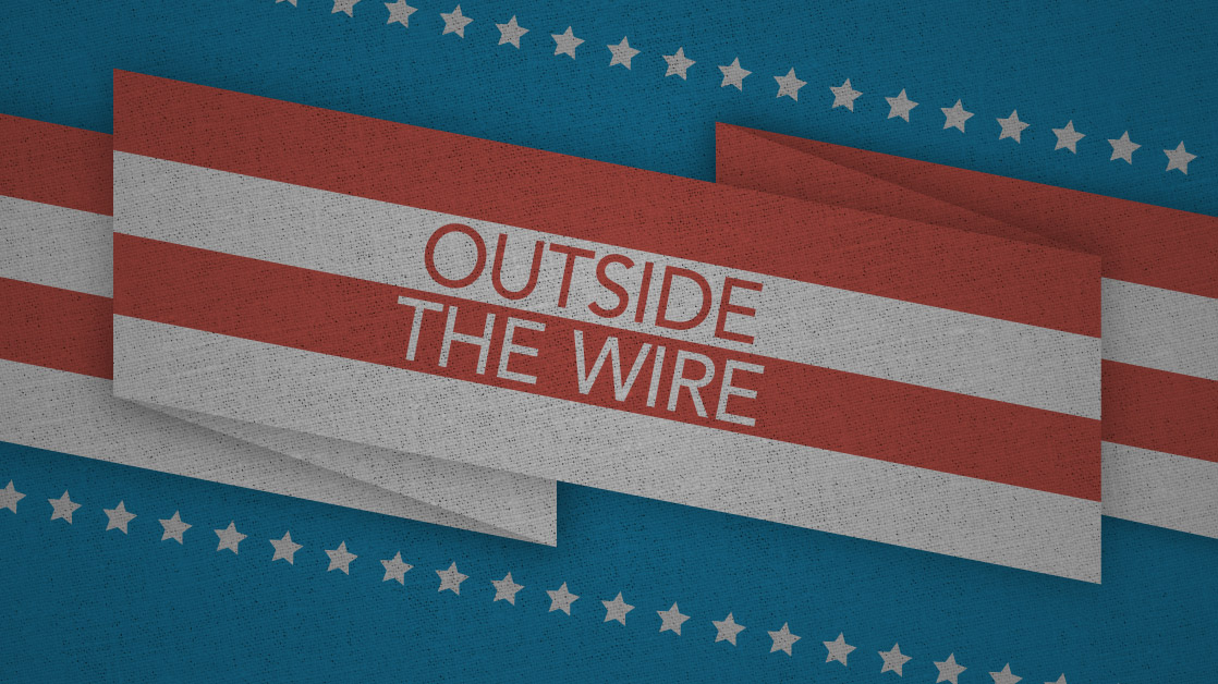 outside_the_wire_FEATURED