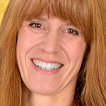 Meet the Trainer: Simona Millham