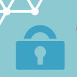New Course: Cisco CCNA Security 210-260 IINS