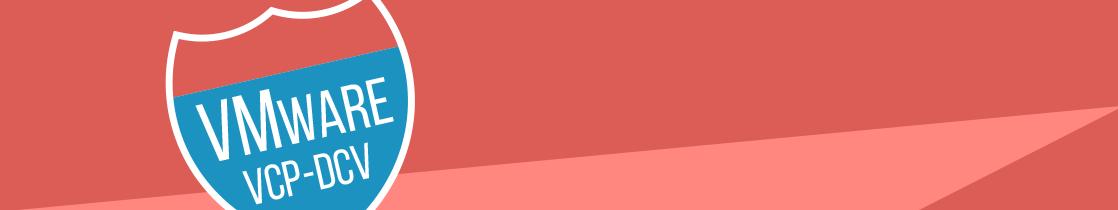 blog-card (1) copy