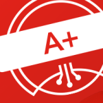 What's New With CompTIA A+