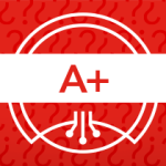 Is CompTIA A+ still a relevant certification?