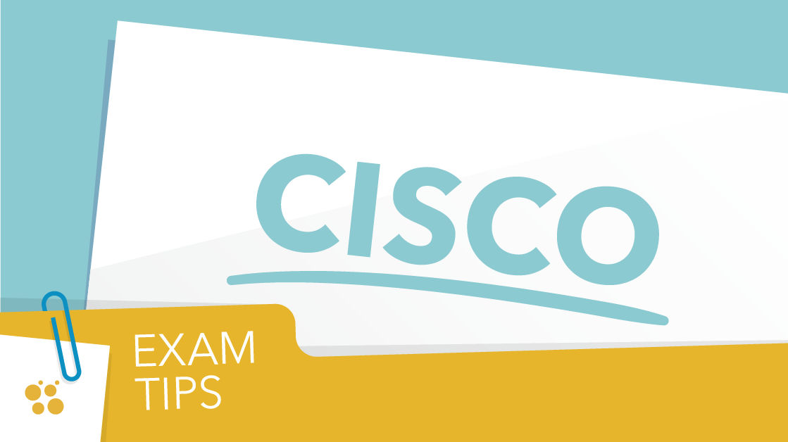 Cisco ICND2_Blog Feature