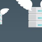 Server Migration 101: Do Your Homework