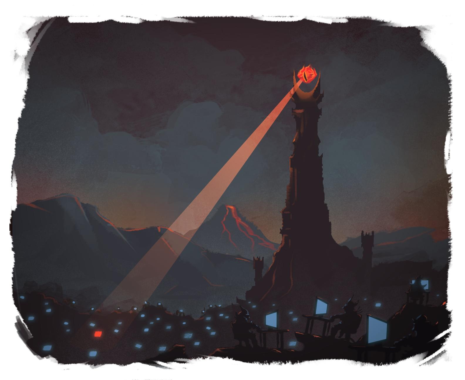 eye of sauron (1)