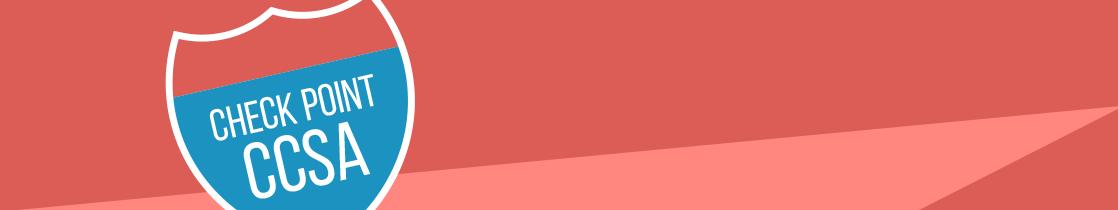 blog-card (1)