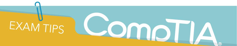 Comptia Network+ N10-006_Blog card