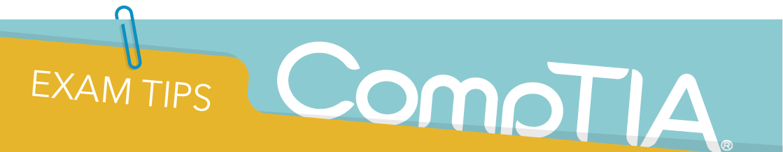 Comptia Security+_Blog card