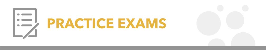 exams_SHORT