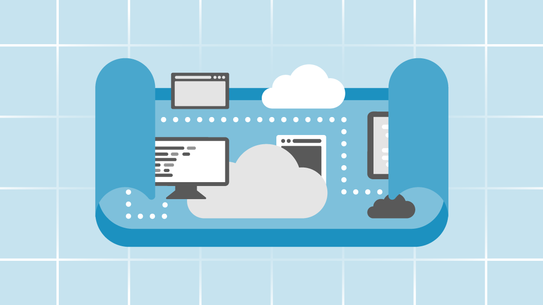 learningplans-cloud-computing_FEATURED