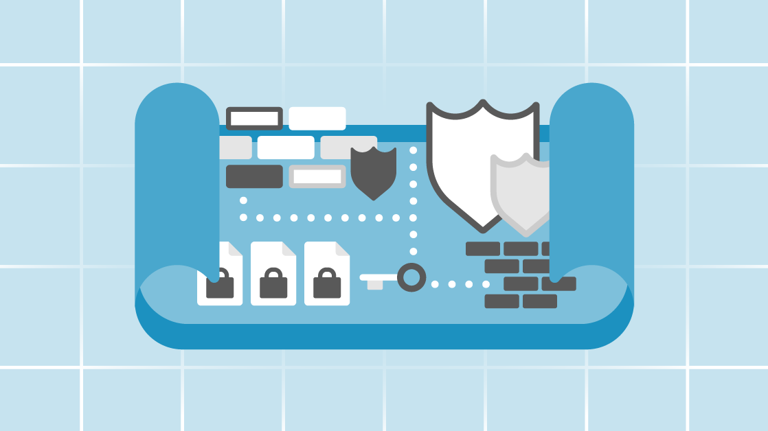 learningplans-depth-security_FEATURED