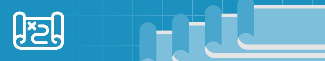 learningplans-intro_SHORT
