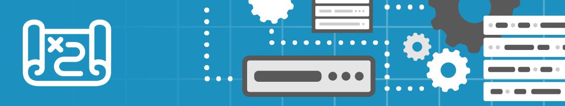 learningplans-server-tech_SHORT