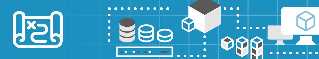 learningplans-virtualization_SHORT