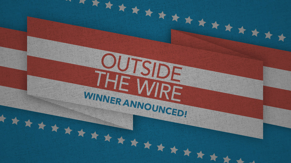 outside_the_wire_WINNER