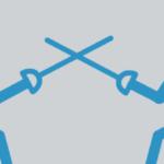 Juniper vs. Cisco: 4 Reasons to Go Juniper