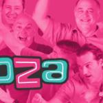 SuperTrainerPalooza 2016: Recap