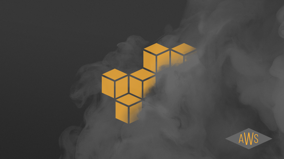 AWS campaign graphic doc_1 featured